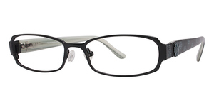 Revolution Eyewear REV717 Eyeglasses