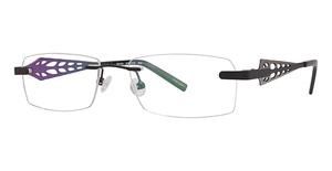 Revolution Eyewear REV703 Prescription Glasses