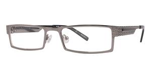 Revolution Eyewear REV709 Prescription Glasses