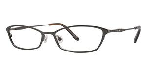 Revolution Eyewear REV718 Prescription Glasses
