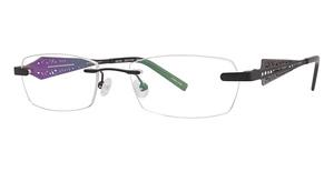 Revolution Eyewear REV705 Prescription Glasses