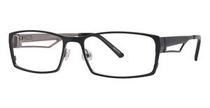 Revolution Eyewear REV720 Eyeglasses