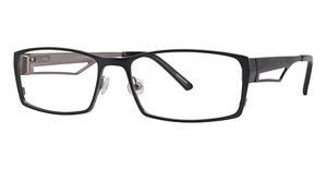 Revolution Eyewear REV720 Eyeglasses