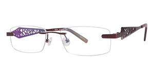 Revolution Eyewear REV704 Prescription Glasses