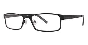 Revolution Eyewear REV714 Prescription Glasses