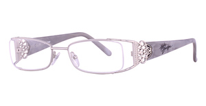 Harley Davidson HD 359 Prescription Glasses