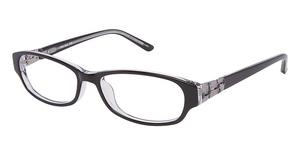Kay Unger K536 Prescription Glasses