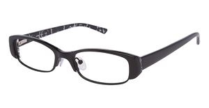 Kay Unger K533 Prescription Glasses