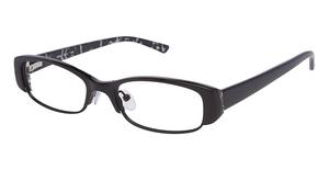 Kay Unger K533 Eyeglasses