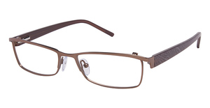 Kay Unger K135 Prescription Glasses
