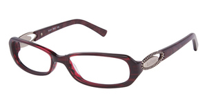 Kay Unger K137 Eyeglasses
