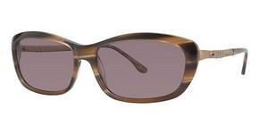 BCBG Max Azria Enchanted Sunglasses
