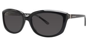 BCBG Max Azria Bliss Sunglasses