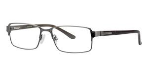 Stetson 284 Eyeglasses