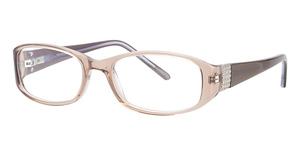 Sophia Loren 1539 Eyeglasses