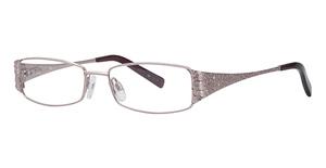 Gloria By Gloria Vanderbilt 4021 Eyeglasses