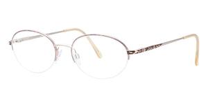 Sophia Loren M229 Eyeglasses
