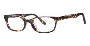Kensie dazed Eyeglasses