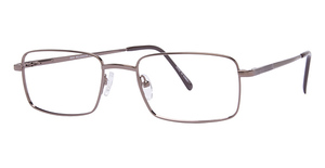 New Millennium Marshall Eyeglasses
