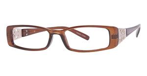 Zimco Attitudes 24 Prescription Glasses