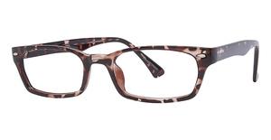 Zimco S 327 Prescription Glasses