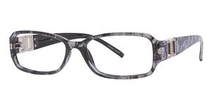 Zimco Attitudes 25 Prescription Glasses