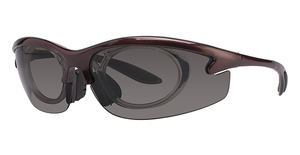 Capri Optics Pro Switch Eyeglasses