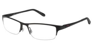 Puma PU 15305 Eyeglasses