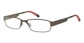 Puma PU 15277 Eyeglasses