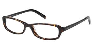 Esprit ET 17343 Eyeglasses