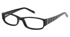 Esprit ET 17344 Eyeglasses
