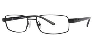 Clariti AIRMAG A6307 Prescription Glasses