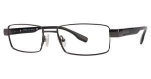 Clariti AIRMAG A6308 Prescription Glasses