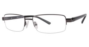 Clariti AIRMAG A6306 Prescription Glasses