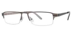 Clariti AIRMAG A6202 Prescription Glasses