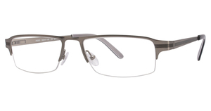 Clariti AIRMAG A6202 Sunglasses