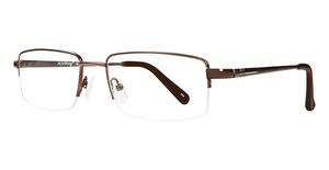 Clariti AIRMAG A6305 Prescription Glasses