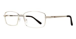 Clariti AIRMAG A6309 Prescription Glasses