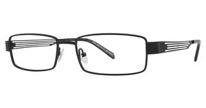 Clariti AIRMAG A6203 Prescription Glasses