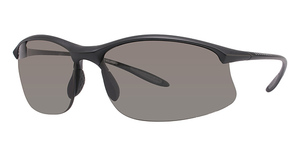 Serengeti Sport Classics Maestrale Sunglasses