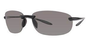 Serengeti Sport Classics Nuvino Sunglasses