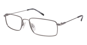 TITANflex 820563 Glasses
