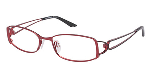 Brendel 902067 Prescription Glasses