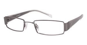 Crush 850029 Glasses