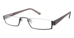 TITANflex 820516 Prescription Glasses