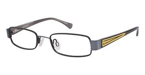 O!O 830018 Eyeglasses