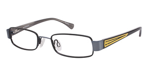 O!O 830018 Prescription Glasses