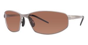 Serengeti Sport Classics Granada Sunglasses