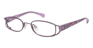 O!O 830027 Eyeglasses