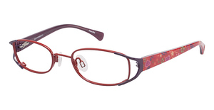 O!O 830027 Glasses